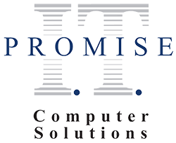 IT Promise Computer Solutions
